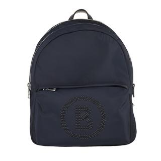 BOGNER - Rucksack - Backpack Dark Blue - in blau - für Damen