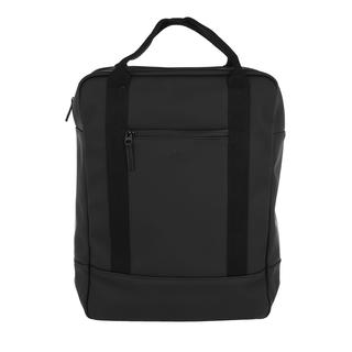 Ucon Acrobatics - Rucksack - Ison Lotus Backpack Black - in schwarz - für Damen