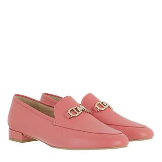 Aigner - Schuhe - Fiona Loafer Rose - in rosa - für Damen