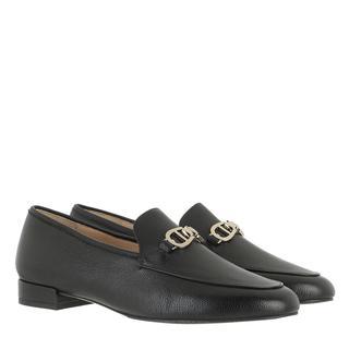 Aigner - Schuhe - Fiona Loafer Black - in schwarz - für Damen