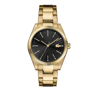 lacoste - Uhr - PARISIENNE Watch Gold - in gold - für Damen