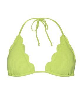 Marysia - Bikini-Oberteil Broadway