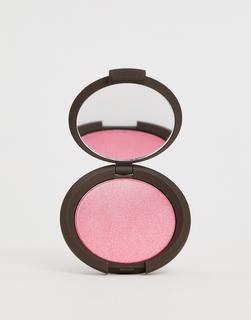 Becca - Schimmernde Haut-Perfektion – Luminous Blush – Camellia-Rosa