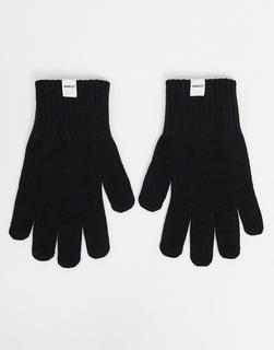 Parlez - Carlton – Schwarze Handschuhe