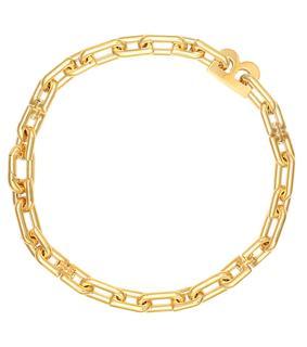 balenciaga - Halskette B Chain