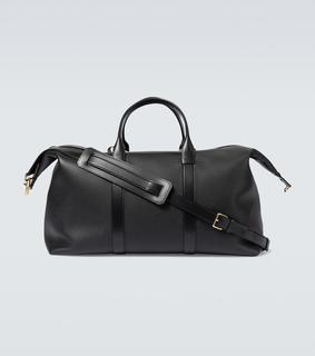 Tom Ford - Reisetasche Buckley aus Leder