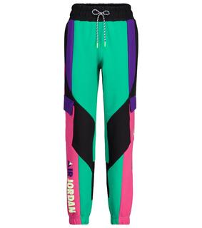 Nike - Jogginghose Jordan Winter Utility