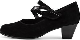 Gabor - Trend-Pumps Palma in schwarz, Pumps für Damen
