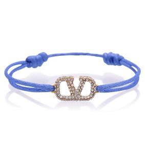 Valentino Garavani - Armband VLOGO