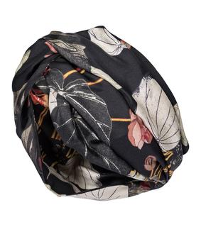 Etro - Bedrucktes Haarband aus Seide