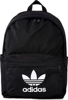 adidas Originals - Rucksack Ac Classic Bp in schwarz, Rucksäcke für Damen