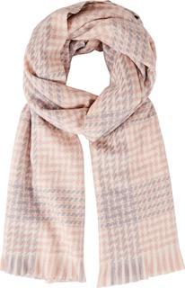 belmondo - Trend-Schal in rosa, Tücher & Schals für Damen