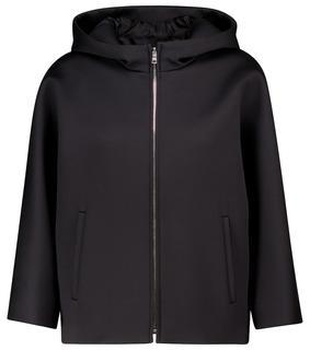 Prada - Jacke aus Nylon