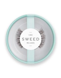 Sweed Lashes - Caro-Schwarz