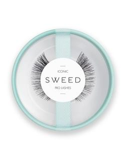 Sweed Lashes - Iconic-Schwarz
