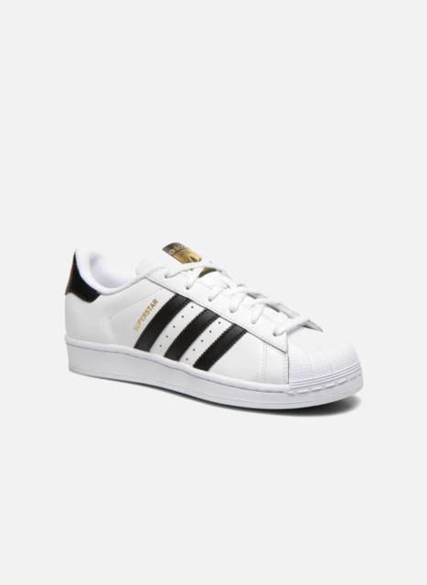 adidas Originals - Sneaker