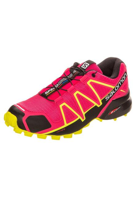 SALOMON - Schuhe ´Speedcross 4´