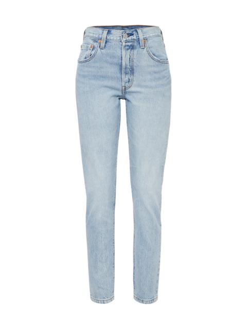 Levis - Skinny Jeans ´501´