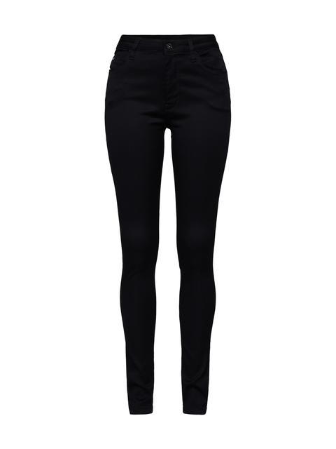 Pepe Jeans - Jeans 'Regent'
