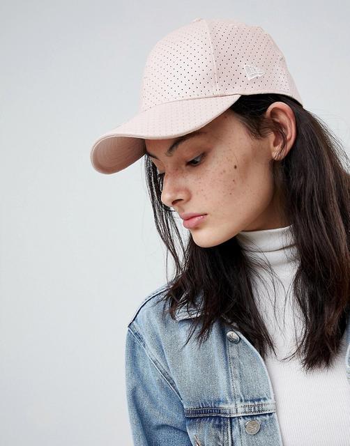 Vero Moda - Crochet Sleeve Crop Top