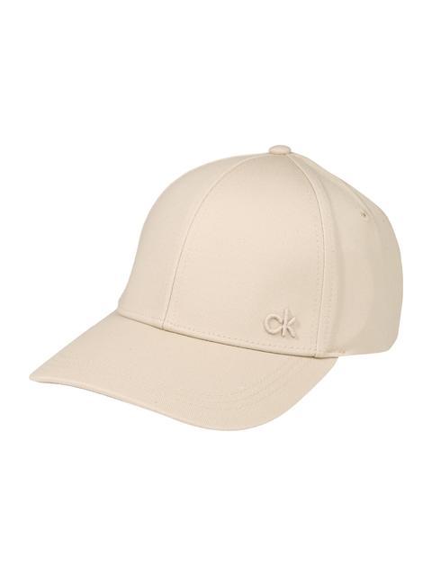 Calvin Klein - Basecap