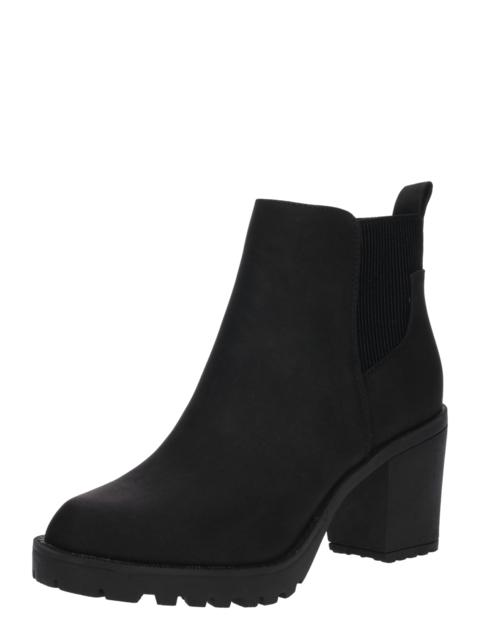 ONLY - Stiefelette ´Barbara´