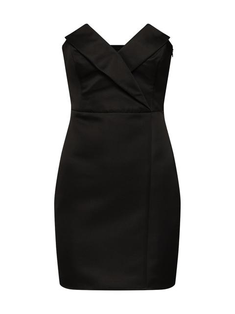 4th & Reckless - Kleid ´FRENCH´