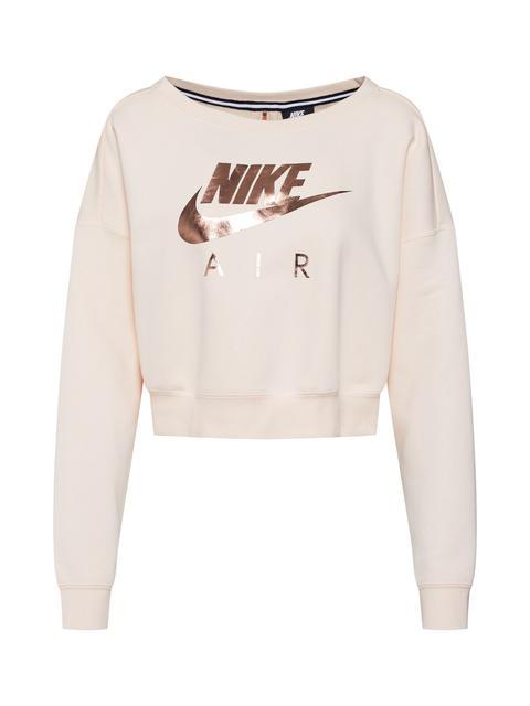 Nike Sportswear - Sweatshirt