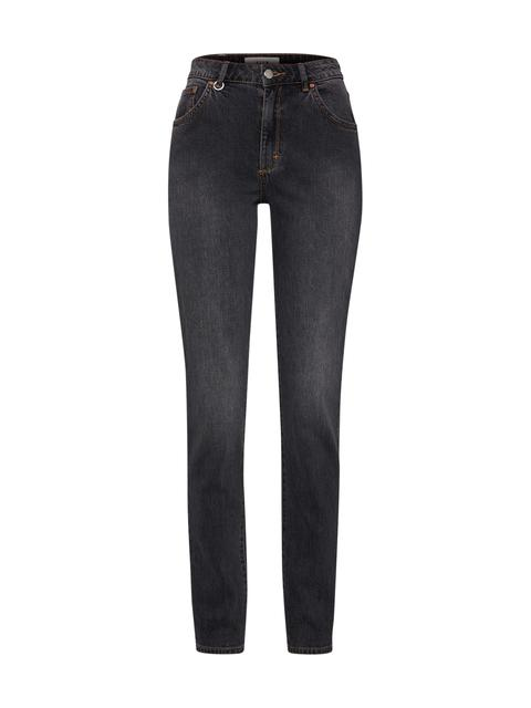 Neuw - Jeans ´LEXI´