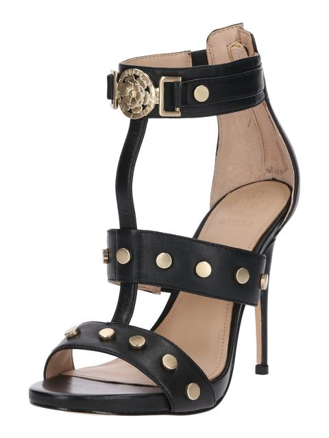 guess - High Heels ´Tiffy´