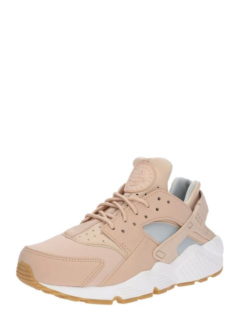 Nike Sportswear - Sneaker ´Air Huarache Run´