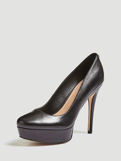 guess - Pumps ´HENLIA´
