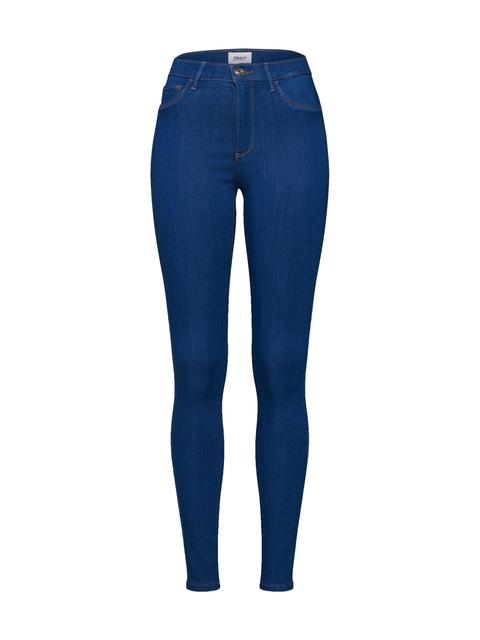 ONLY - Jeans ´onlRAIN HW SK DNM JEANS BB CRY037´