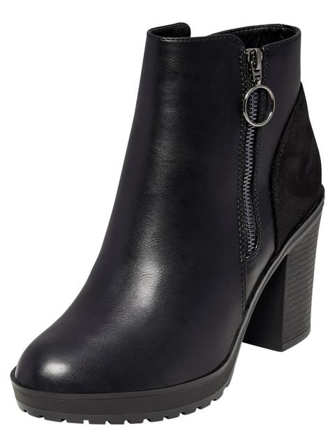 ONLY - Stiefel