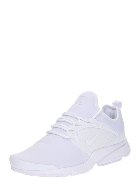 Nike Sportswear - Sneaker ´Nike Presto Fly World´