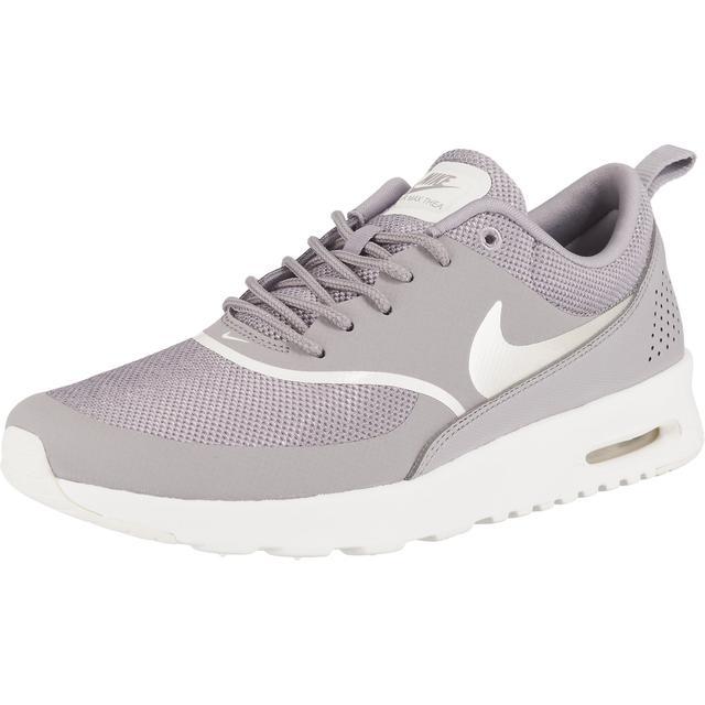 Nike Sportswear - Sneaker Low ´Air Max Thea´