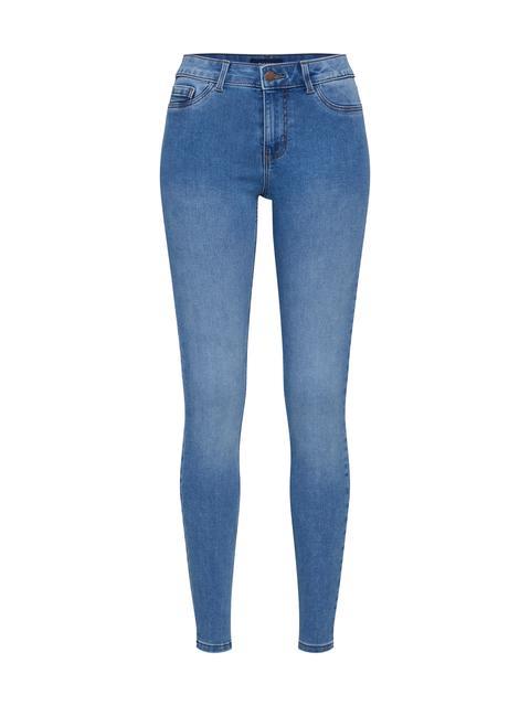Pieces - Jeans ´PCSHAPE-UP´