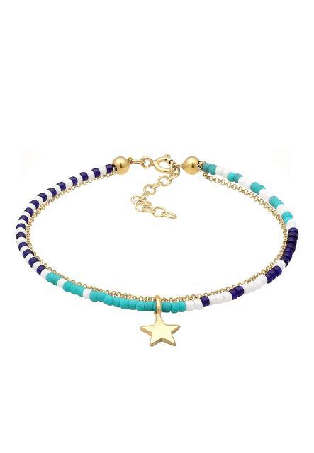 ELLI - Armband