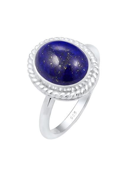 ELLI PREMIUM - Ring