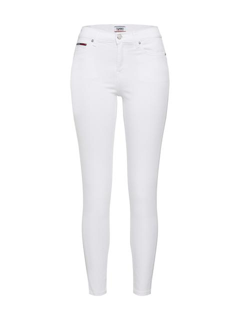 Tommy Jeans - Jeans ´Skinny Nora´
