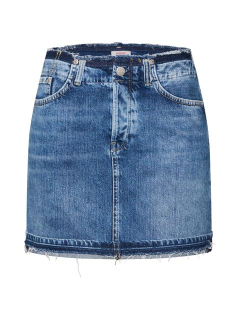 Pepe Jeans - Rock ´REVIVE´