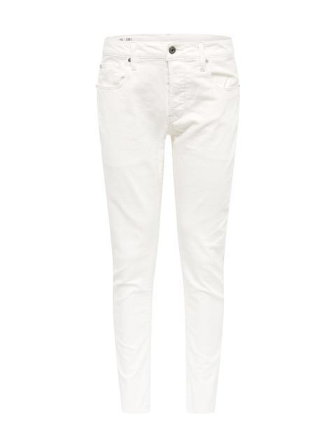 G-STAR RAW - Jeans ´3301 Slim´