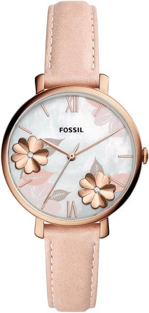 Fossil - Quarzuhr
