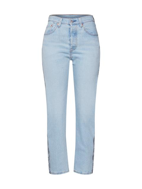Levis - Jeans ´501® CROP´
