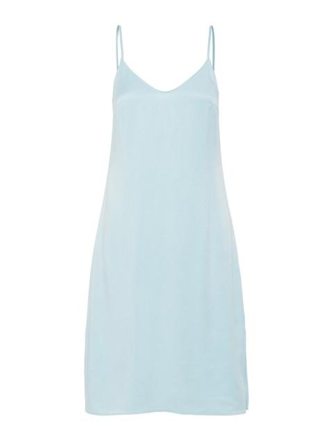 Vero Moda - Kleid