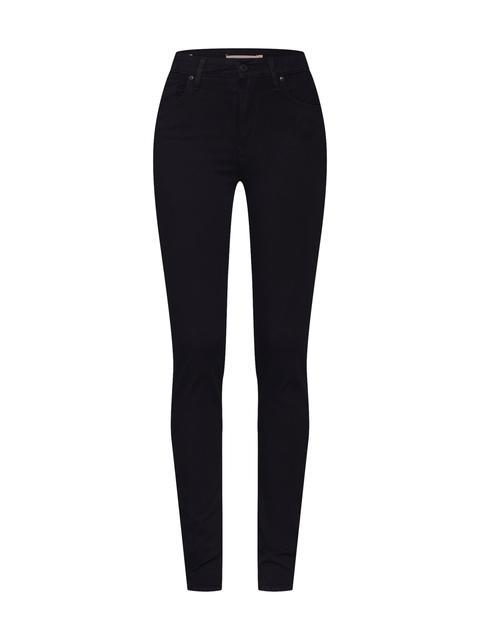Levis - Jeans ´721´