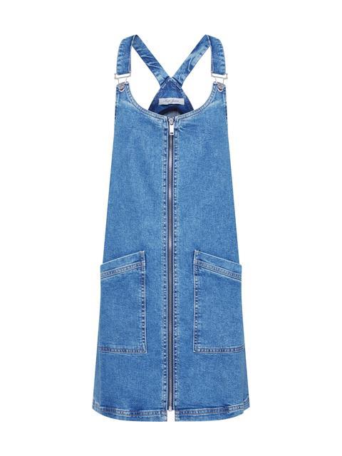mavi - Kleid ´JOYCE´