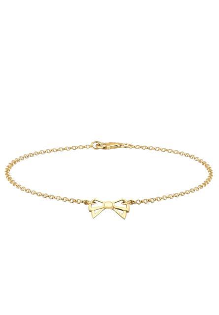 ELLI - Armband ´Schleife´