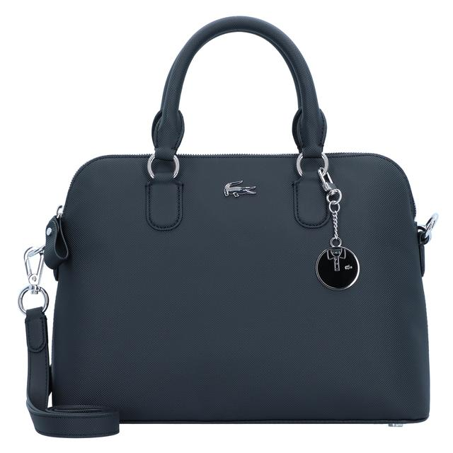 lacoste - Handtasche