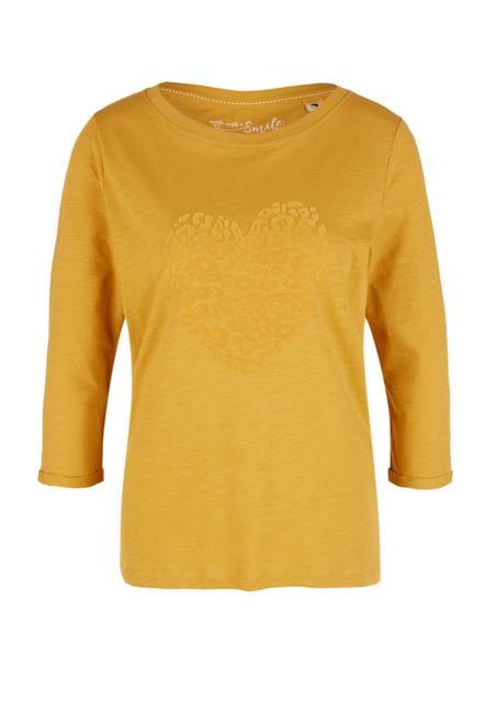 s.Oliver - Shirt